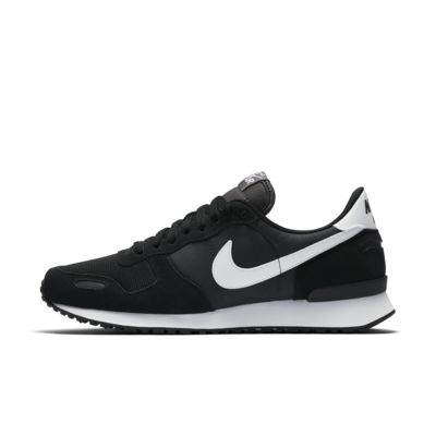Nike Air Vortex herresko