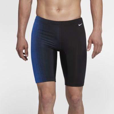 Nike Fade Sting Men's Swim Jammer