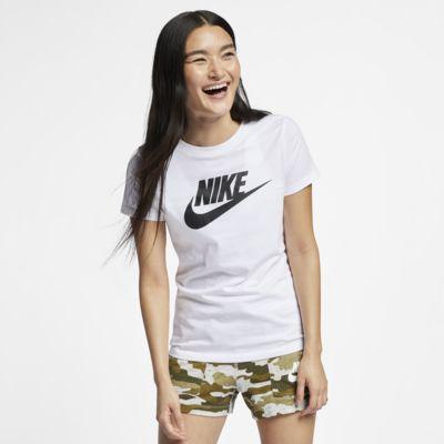 Nike Sportswear Essential Women's T-Shirt