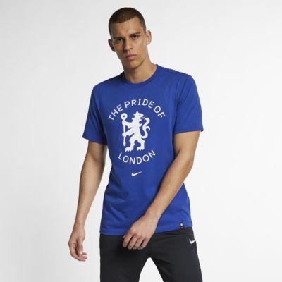 Playera para hombre Chelsea FC