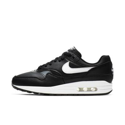 Nike Air Max 1-sko til kvinder