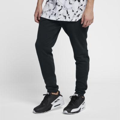 Nike Joggers Mens