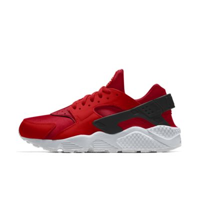 Nike Air Huarache By You Zapatillas personalizables - Hombre