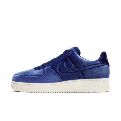 Nike Air Force 1 '07 Premium 3 Herenschoen