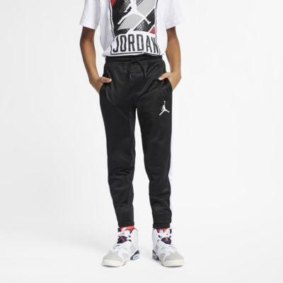 Jordan Sportswear Diamond Older Kids' (Boys') Trousers