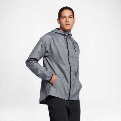 Hurley Protect Solid