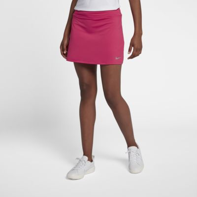 "Nike Dry Women's 15"" (38cm approx.) Golf Skort"