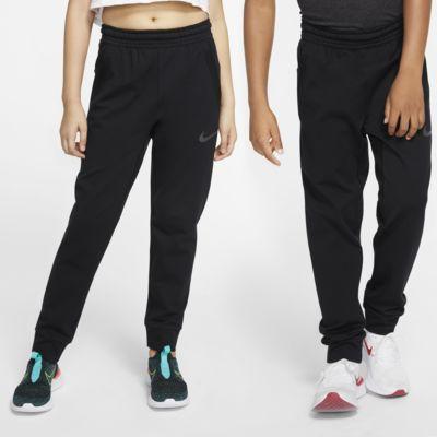 Nike Tech Pack bukse til barn