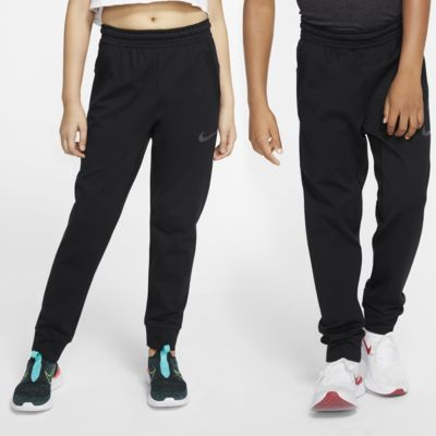 Nike Tech Pack Kids' Trousers
