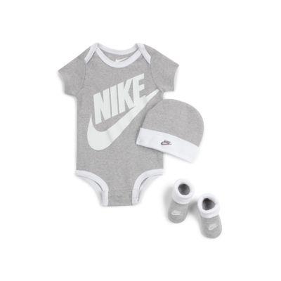 Nike Sportswear Baby 3-Piece Set