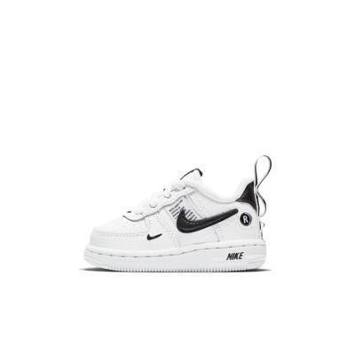 Nike Force 1 LV8 Utility Infant/Toddler Shoe