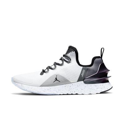 Jordan React Havoc 男子跑步鞋
