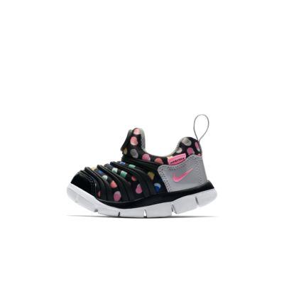 Chaussures Nike Dynamo Free Print eQ81sr