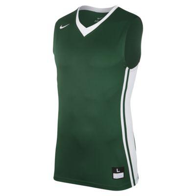 Nike National Varsity Stock 男子篮球球衣
