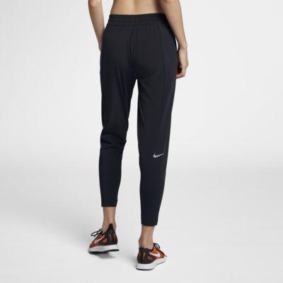 กางเกงวิ่งผู้หญิง Nike Swift