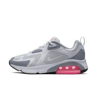 Γυναικείο παπούτσι Nike Air Max 200