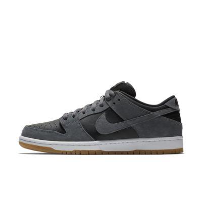 Calzado de skateboarding para hombre Nike SB Dunk Low TRD