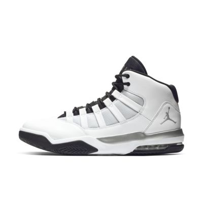 fdcc7ac39562f4 Jordan Max Aura Men s Basketball Shoe. Nike.com