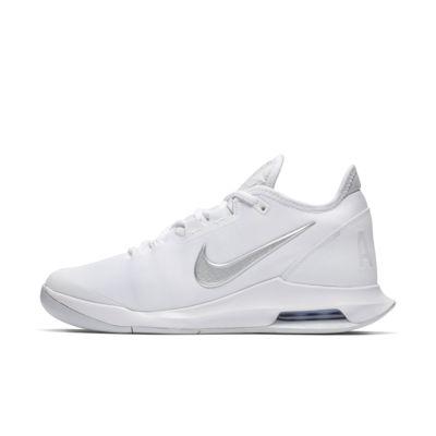 NikeCourt Air Max Wildcard Damen-Tennisschuh