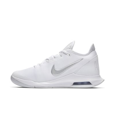 NikeCourt Air Max Wildcard Damen-Tennisschuh