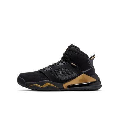 Chaussure Jordan Mars 270 pour Enfant plus âgé