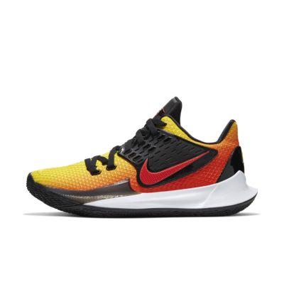 Kyrie Low 2 Basketball Shoe