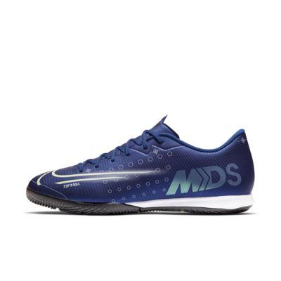 Nike Mercurial Vapor 13 Academy MDS IC Indoor Court Football Shoe