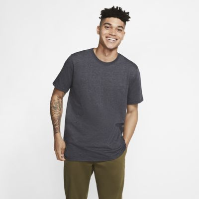 Hurley Premium Staple Men's T-Shirt