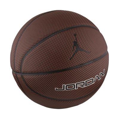 Jordan Legacy 8P (Size 7) Basketball