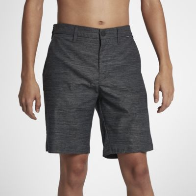 Hurley Dri-FIT Breathe