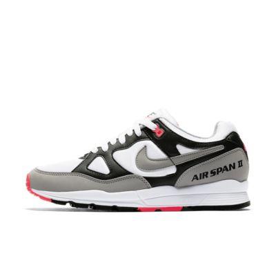 Nike Air Span II Women's Shoe