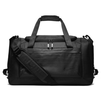 Nike Departure Golf Duffel Bag
