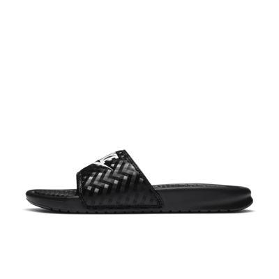 Nike Benassi Slipper voor dames
