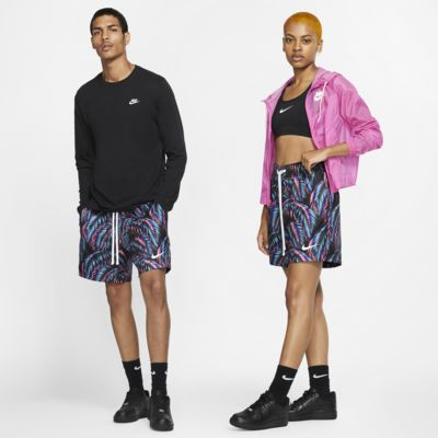 Kraťasy Nike Dri-FIT