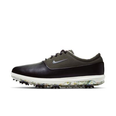 Nike Air Zoom Victory Tour NRG Men's Golf Shoe