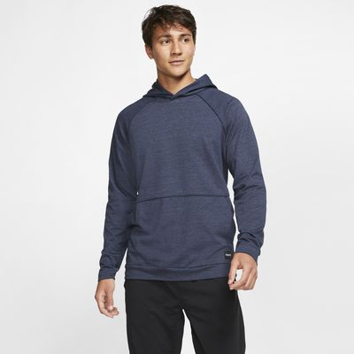 hurley-dri-fit-mongoose by nike