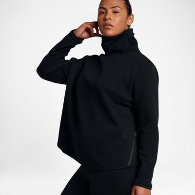 Nike Therma Flex