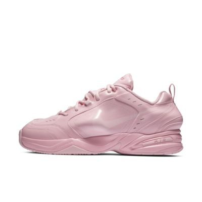 Nike x Martine Rose Air Monarch IV Shoe