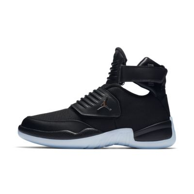 jordan men. jordan generation men\u0027s shoe men -