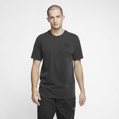Paris Saint-Germain-T-shirt til mænd