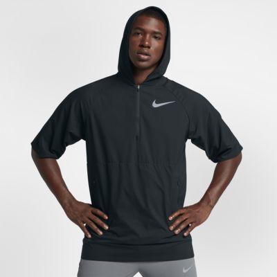 Ανδρικό τζάκετ για τρέξιμο Nike Flex
