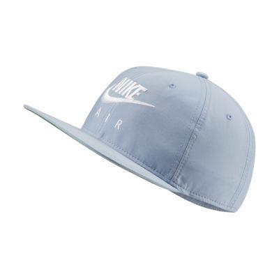 Regulowana czapka Nike Air Pro