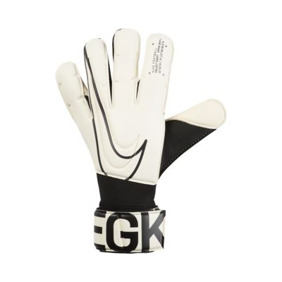 Nike Goalkeeper Vapor Grip3 Guants de futbol
