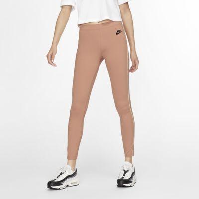 Γυναικείο κολάν Nike Sportswear