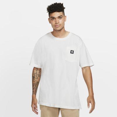 Купить Мужская футболка Hurley x Carhartt