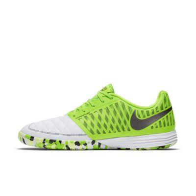 Sapatilhas de futsal Nike Lunar Gato II IC