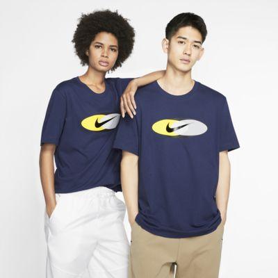Playera Nike Sportswear