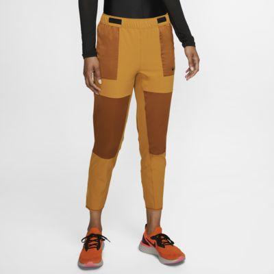 Pantaloni da running a 7/8 Nike - Donna