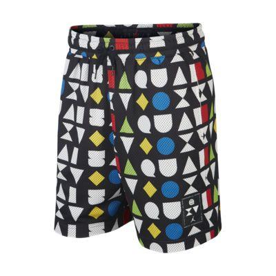 Jordan Quai 54 Pantalons curts - Home