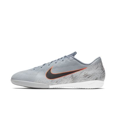 on sale f9fdc ed99f ... Indoor Court Soccer Shoe. Nike VaporX 12 Academy IC